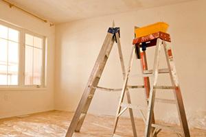 build_house_1528620832